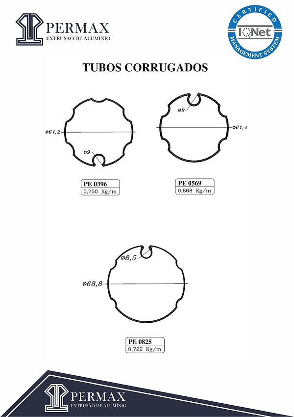 tubos corrugados 2.png