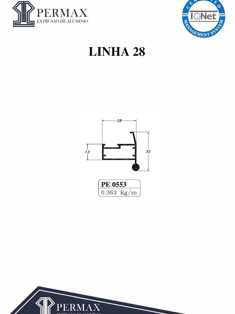 linha 28 PE 0553.png
