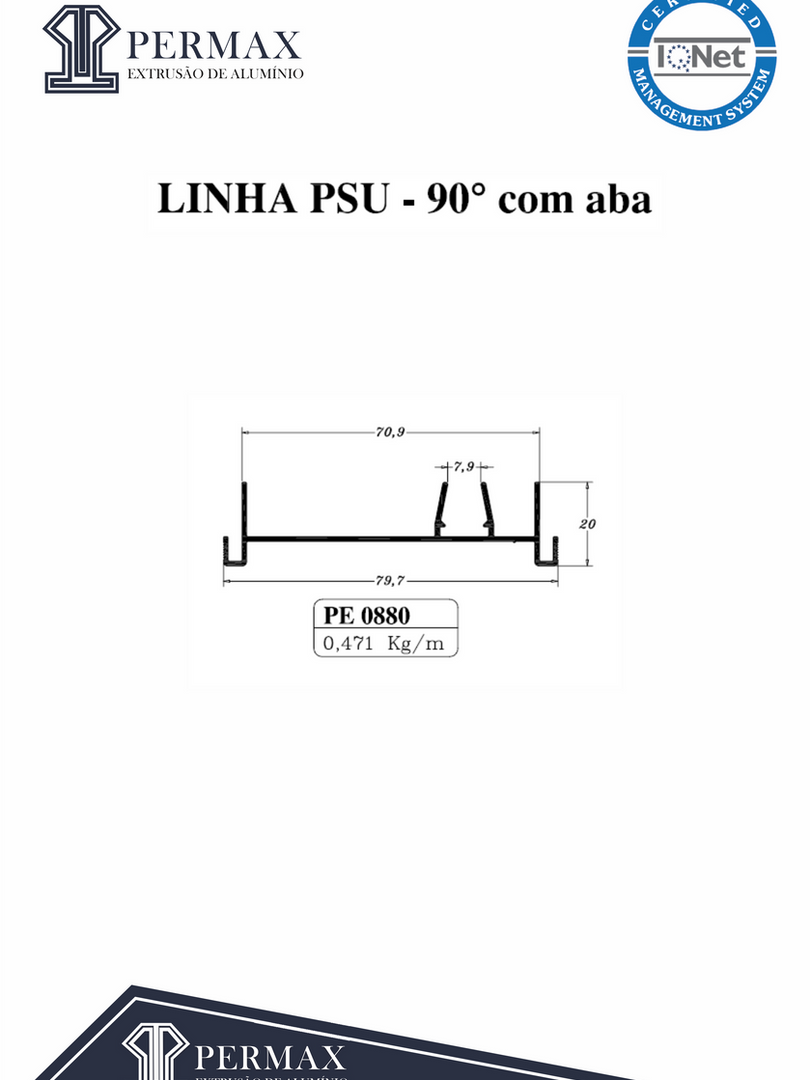linha_psu_90º_com_aba_PE_0880