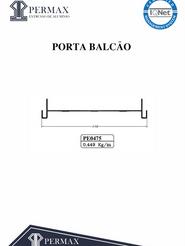 porta_balcão_PE_0475