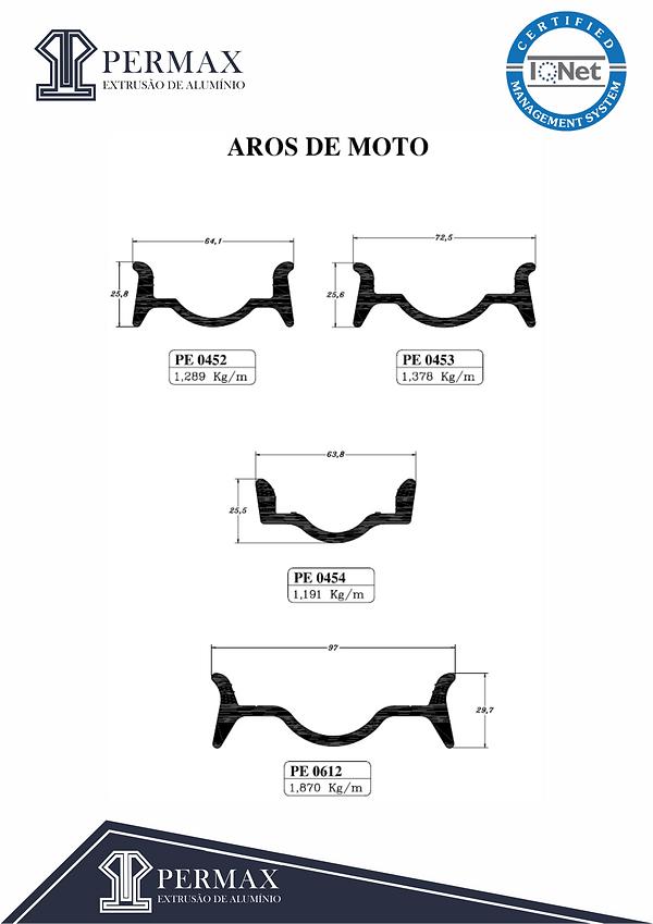 aros de moto 1.png