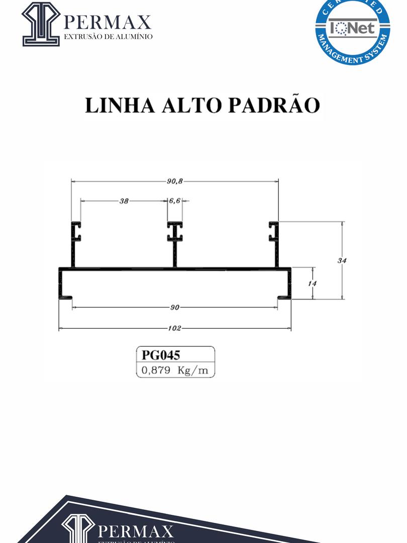linha_alto_padrão_PG_045.png