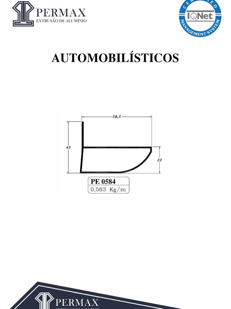 automobilísticos_PE_0584