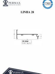 linha 28 PE 0560.png