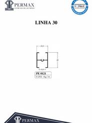 linha 30 PE 0121.png