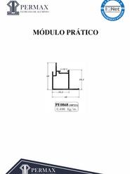 módulo_prático_PE_0868.png