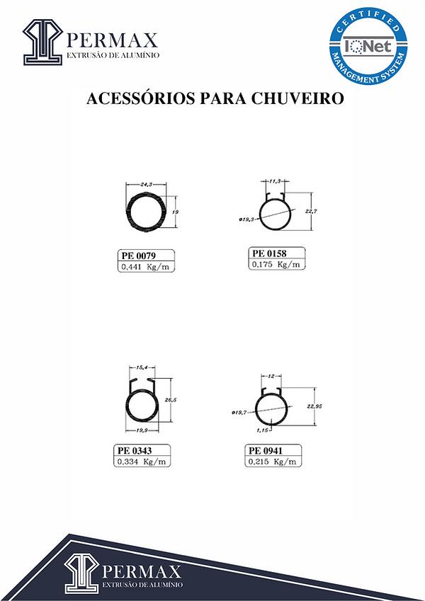 acessórios_para_chuveiro_1.png