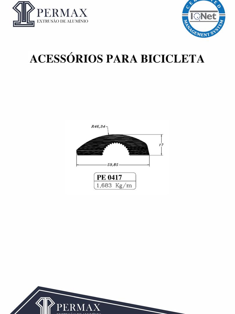 acessórios_para_bicicleta_PE_0417.png