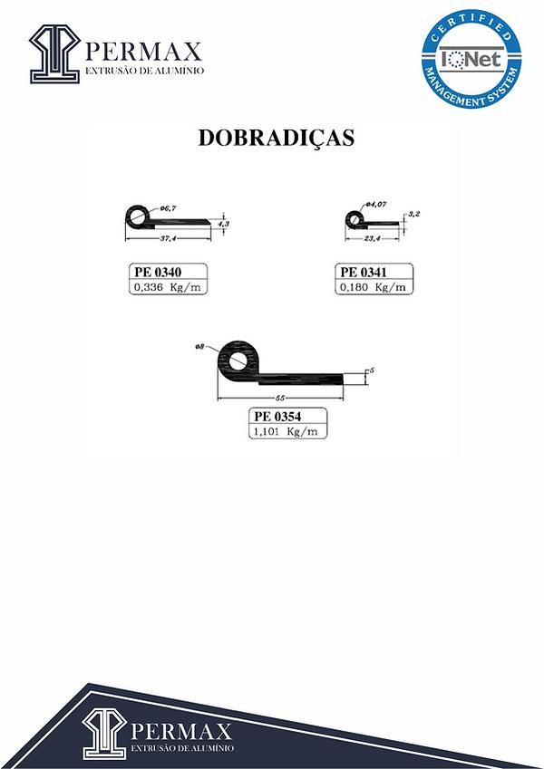 dobradiças_1.png