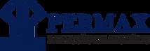 logo permax.png