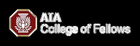 AIA College of Fellows logo