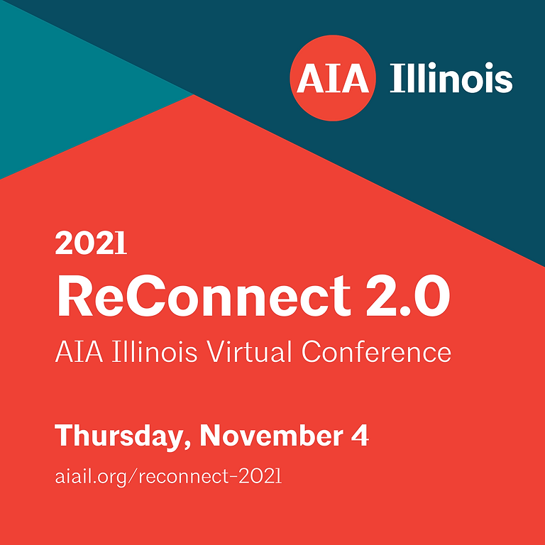 ReConnect 2.0