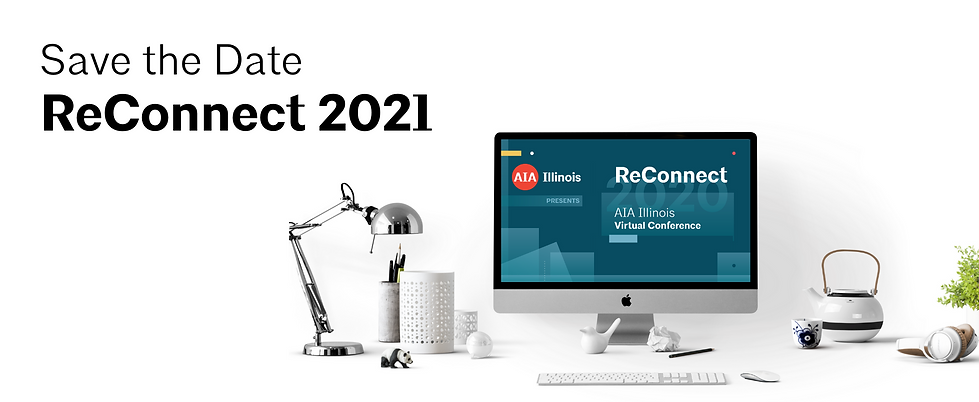 reconnect save the date copy.png