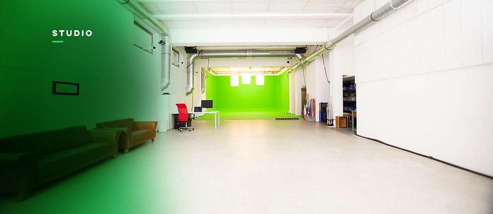 The-Studio-C.jpg
