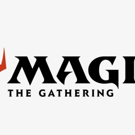 Magic the Gathering Friday Night Magic in Store