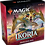 Thumbnail: Magic Ikoria Prerelease Pack
