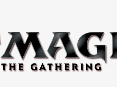 Depictions of racism in Magic The Gathering