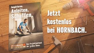 Projectjahrbuch