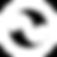 logo negativo_modificato.png