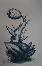 Rafflesia II