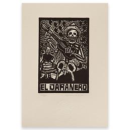 El Jaranero