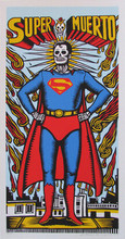 Supermuerto