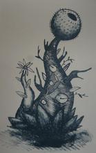 Rafflesia III