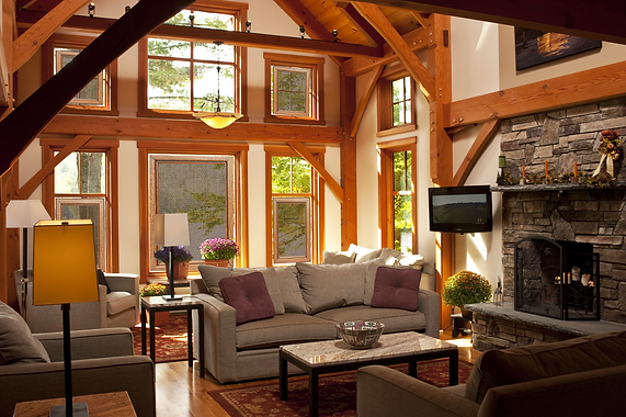 Mountain House_with_shaads new.png