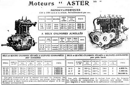 Moteurs_Aster,_Catalogue-advert_1908-9.j