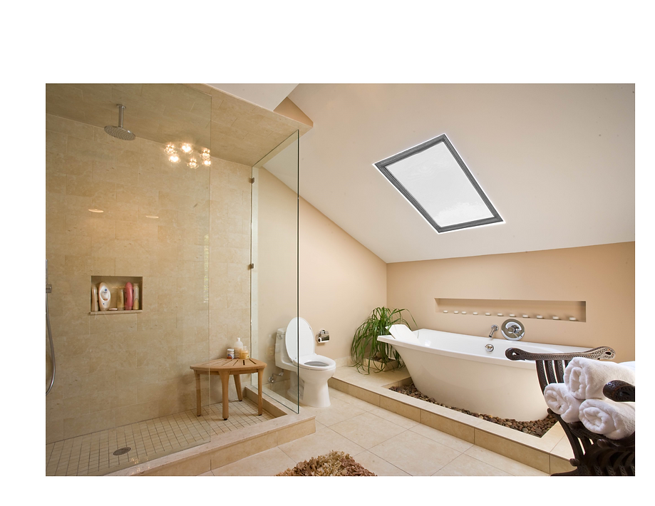 Bathroom SHAAD Grey #2high png.png