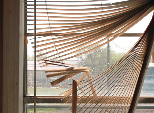 Window Treatments Strings are Dangerous for Children