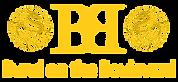 Logo - Final no BLVDMC.png