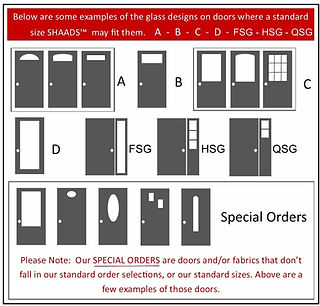 Special order example_edited.jpg