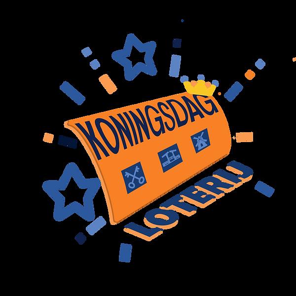 Logo Koningsdagloterij.png