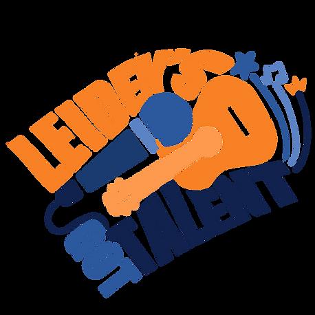 Logo LGT.png