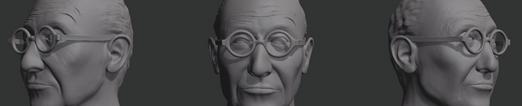 Corbusier.png
