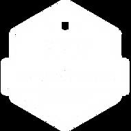 Epic_MegaGrants_Recipient_logo 2.png
