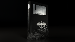 LAIR_Book_Proof_0002