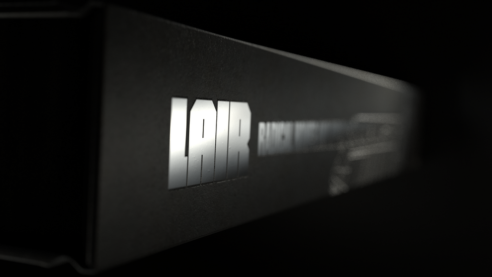 LAIR_Book_Proof_0003 (Conflicted copy fr