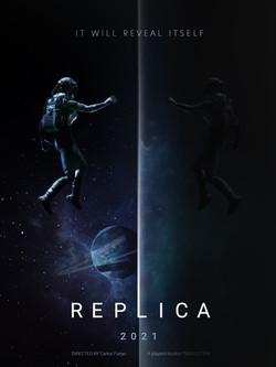 REPLICA_Poster_C