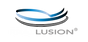 reallusion-logo-vertical-darkbg_1500x717