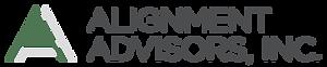 AlignmentAdvisor_Logo_v3.png