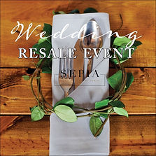 Bridal Resale event.jpg