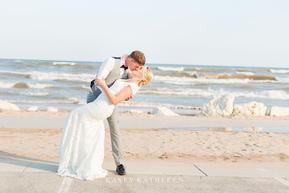 Kasey Kathleen Photography
