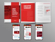 2020 Global State of Analytics