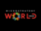MicroStrategy World 2020 logo.png