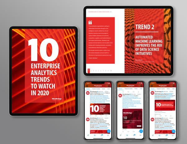 10 Trends to Watch Digital eBook