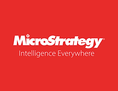 MicroStrategy Corporate.png