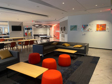 Lounge Art