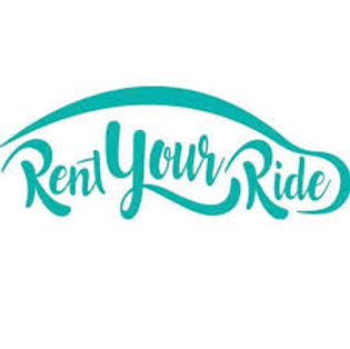 Rent Your Ride